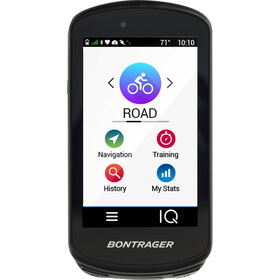 Bontrager Garmin Edge 1030 GPS Cycling Computer black